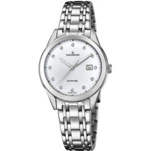 sveitsiläinen naisten kello
