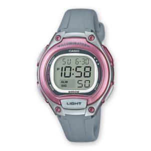Casio naisten kello