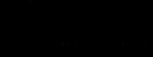 Kelloliikekankare Logo